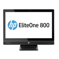 HP EliteOne 800 G1 All-In-One