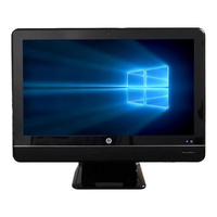 HP 8200 Elite All-in-One PC
