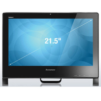 Lenovo ThinkCentre Edge 91z All-In-One