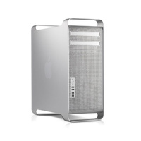 Apple Mac Pro A1186 image
