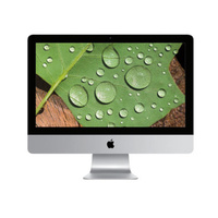 Apple iMac 21 A1418 4K - 2015 Model image