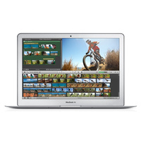Apple Macbook Air A1466 image
