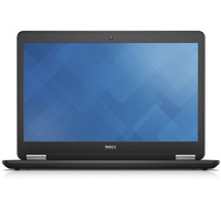 Dell Latitude E7450 image