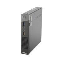 Lenovo ThinkCentre M93P - Tiny Form Factor image