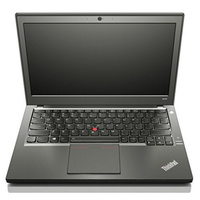 "Lenovo ThinkPad X240 12"" Laptop i5-4300U 2.9GHz 8GB Ram 240GB SSD 