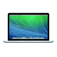 "Apple MacBook Pro 13"" Retina A1502 i5-5257U 8GB Ram 256GB (Early 2015) 