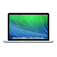 "Apple MacBook Pro 13"" Retina A1502 i7-5557U 3.1GHz 16GB Ram 512GB (Early 2015) image"