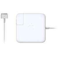 Apple Genuine Magsafe 2 Charger 60w For MacBook Pro With Retina (2012 - 2015 Models) image
