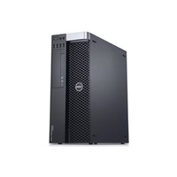 Dell Precision T3600 Workstation image