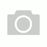 Apple iPad Mini 1st Gen - 32GB