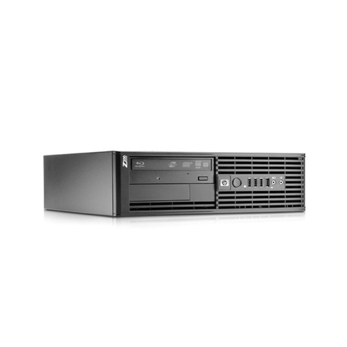 HP Z200 Workstation SFF